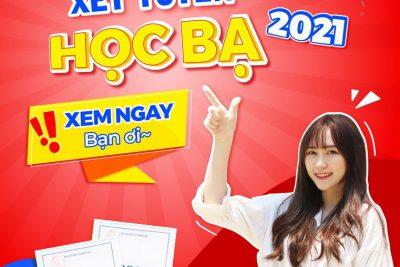 Trường Đại học Kiến trúc Đà Nẵng thông báo tuyển sinh