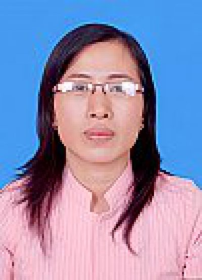 Hoàng Thị Phi Yến