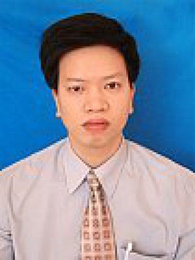 Trương Công Hữu