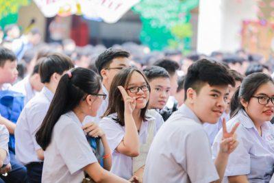 Cách thức điều chỉnh nguyện vọng xét tuyển đại học năm 2020