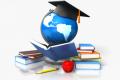 Công văn tập huấn và Kế hoạch thi KHKT tỉnh ĐắkLắk năm học 2020-2021